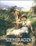 Henryk Siemiradzki [1843-1902]