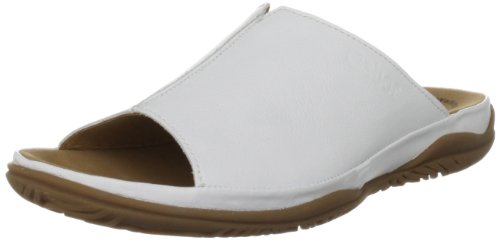 Gabor Women's Idol White Casual 42.090.10 8 UK