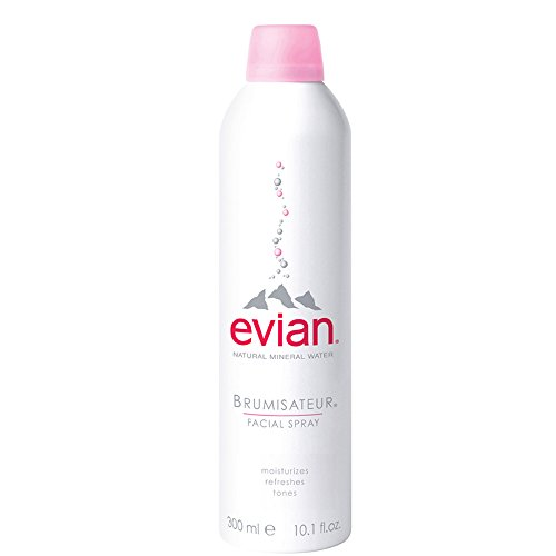 evian-brumisateur-facial-spray-300ml