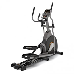 AFG Fitness 3.1 AE Elliptical