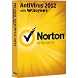 31Ah7md 79L. SL160  Norton Antivirus 2012 3 User