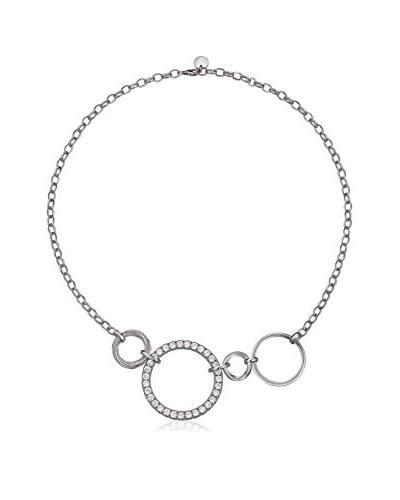 Esprit Collection Collana argento 925