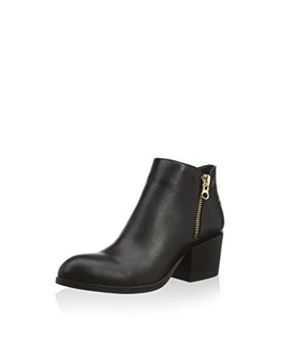 Buffalo Zapatos abotinados
