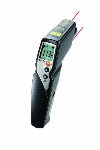 testo-0560-8314-830-t4-termometro-a-raggi-infrarossi-con-laser-a-2-punti-rapporto-ottico-301-valori-