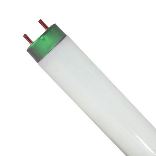 Sylvania 23113 - F30T8/350Bl Fluorescent Tube Black Light