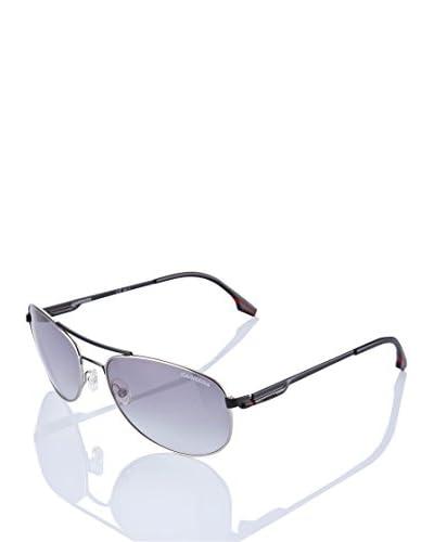 Carrera Occhiale Da Sole