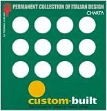 img - for Custom Built book / textbook / text book