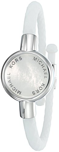 michael-kors-access-activity-tracker-crosby-silicone-silver-bracelet