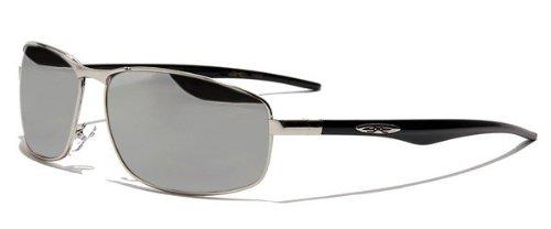 lunettes de sport x loop lunettes de soleil aviator ville mode fashion clubbing. Black Bedroom Furniture Sets. Home Design Ideas