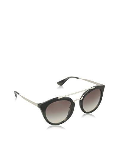 PRADA Sonnenbrille 23SS_USI0A7 (52 mm) grau