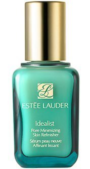 estee-lauder-5-oz-15-ml-idealist-pore-minimizing-skin-refinisher