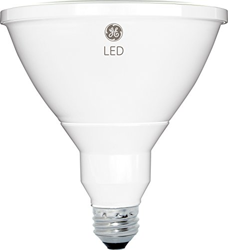 Led Ge Par38 Dl Es Lighting Bulb Daylight Ge18w Par38day