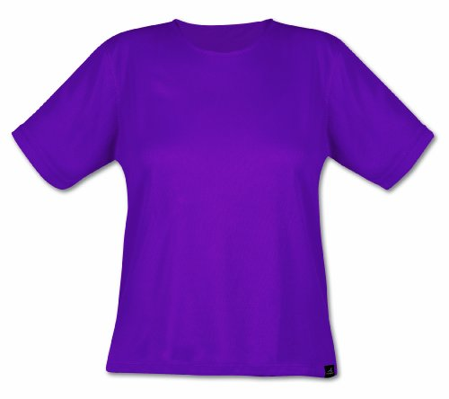 Páramo Women's Cambia Short Sleeved Baselayer T-Shirt