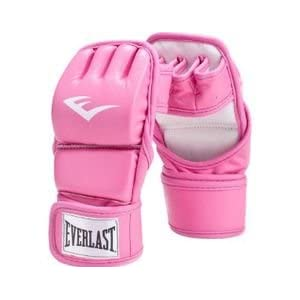 Kickboxing Gloves