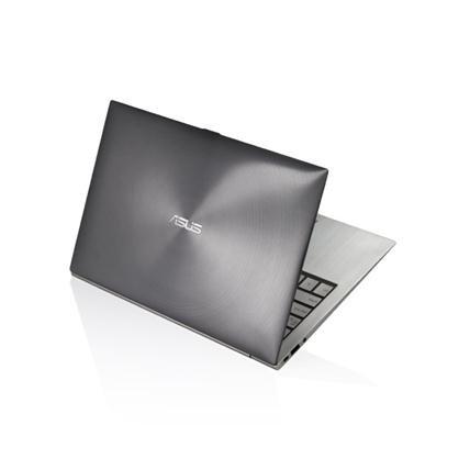 Asus Laptop Zenbook 11.6-Inch