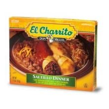 don-miguel-el-charrito-saltillo-enchilada-dinner-11-ounce-12-per-case