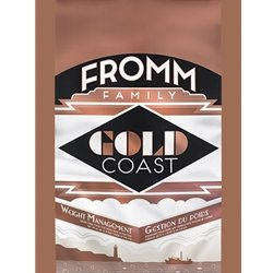 fromm-gold-coast-grain-free-weight-management-4lb