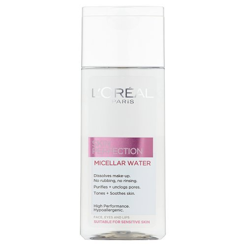 loreal-3-en-1-micellar-solution-demaquillant-200-ml