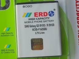 ERD-1100mAh-Battery-(Samsung-Galaxy-S2-i9100)