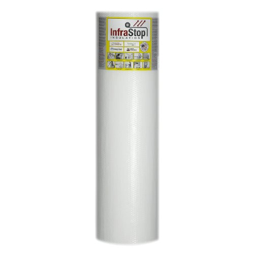 infrastop-48-x-50-white-double-bubble-reflective-foil-insulation