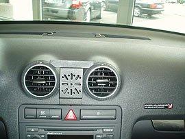 Audi-A3-DashMount-Zubehr-Handy-Navi-Halterung-von-telebox-Baujahr-032003-bis-072012