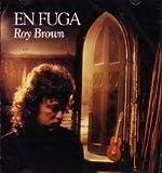 Ray Brown