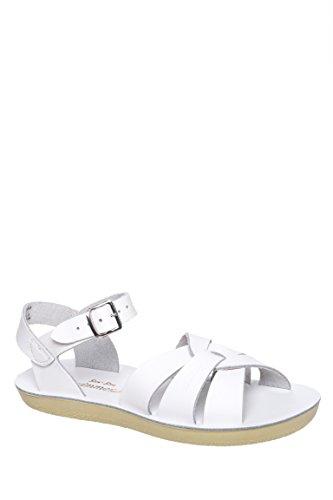 8003 Children's Flat Sandals