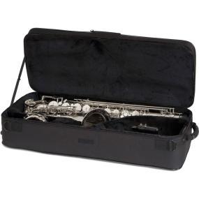 Jean Baptiste 690TBS Bb Tenor Step-Up/Intermediate Saxophone