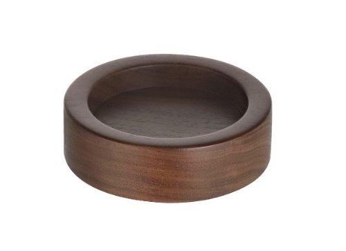 motta-00668-00-tamper-holder-made-of-wood
