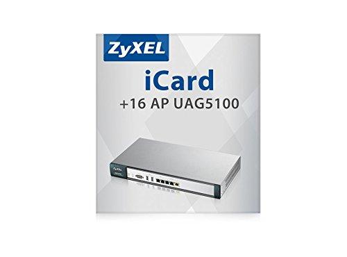 zyxel-lizenz-e-icard-lic-eap-16-ap-for-uag-5100