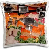 markets-usa-massachusetts-boston-market-seafood-jim-engelbrecht-16x16-inch-pillow-case