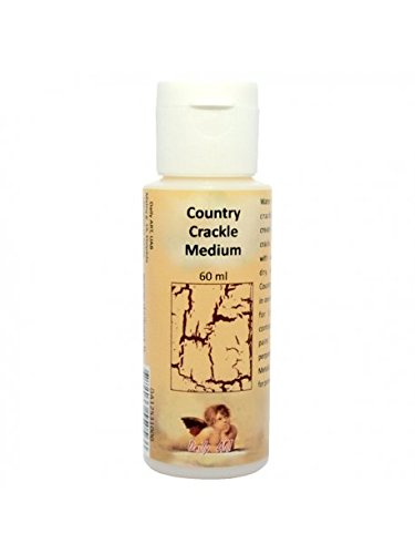 daily-art-country-crackle-medium-60-ml