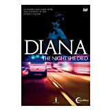 Diana: The Night She Died [DVD]