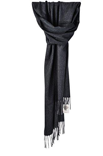 agnona-schal-schwarz-kaschmir-192-cm-x-39-cm