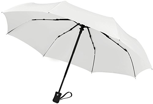 60-mph-antivento-ombrelli-di-viaggio-garantita-a-vita-ricambio-programma-chiusura-automatica-auto-op