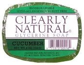 clearly-natural-bar-soapglycerinecucmbr-4-oz-6-pack