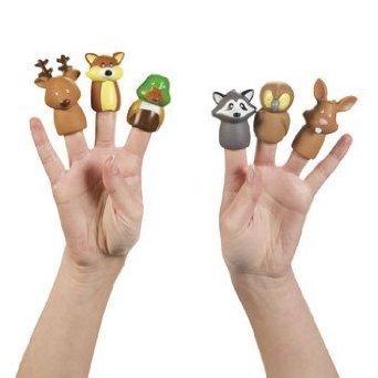 Woodland-Animal-Finger-Puppets-12-pc