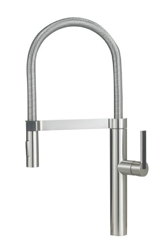 How To Find The Model Number Of Blanco Kitchen Faucets