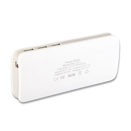 Maxxlite-CP-3-10000mAh-Power-Bank