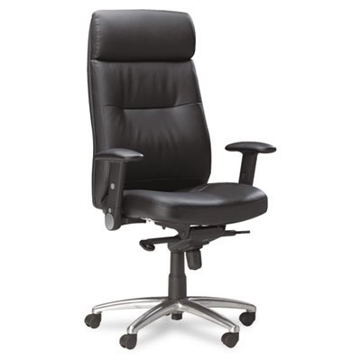 Mayline Pivot Office Chair