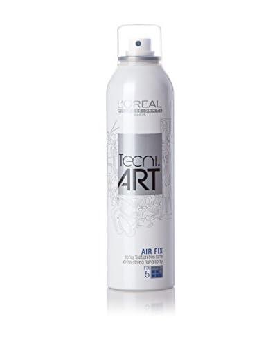 L' Oreal Tecni Art Fix haarlak Air Force 5 250 ml , prijs / 100 ml 3,98 EUR