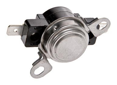 Whirlpool 8300802 Fixed Thermostat for Stove (Kitchen Aid Oven Parts compare prices)