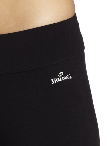 spalding women Don't miss this amazing deal spalding women's bootleg yoga pant for $1799.