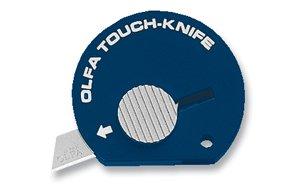 Custom Neck Knives