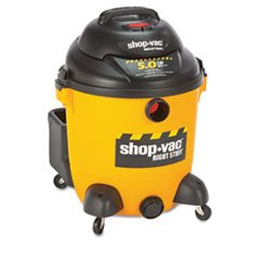 Home Depot Wet Dry Vacuum