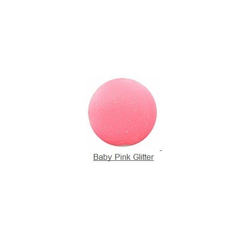 Nyx Baby Pink front-609588