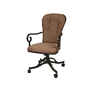 Dining Caster Chairs: Price Finder - Calibex