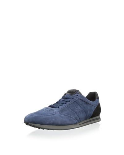 Tod's Men's Sneaker