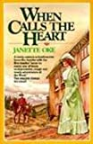 When Calls the Heart (Canadian West #1)