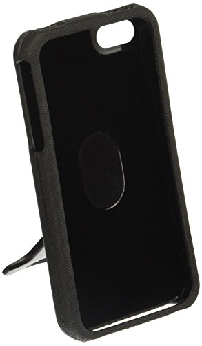 bodyglove-flex-snap-on-cover-for-iphone-4-4s-verizon-retail